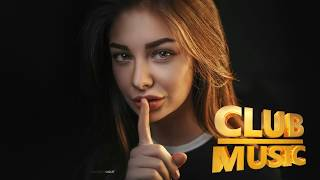 Muzica Noua 2019 Martie Club Mix 2019 Best Summer Party mix - Romanian Dance Music Mix 2 ...