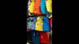Видео Мужские детские безрукавки Дордой Бишкек от 350 рублей