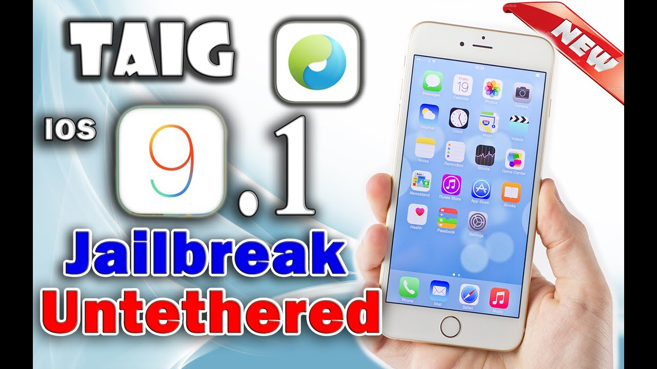 how to jailbreak iphone 5c ios 9 1 how to jailbreak iphone 6s 6 6 plus 5s 5c 5 1836