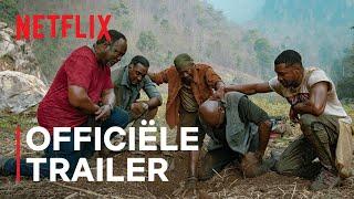 Nieuwe Spike Lee-film Da 5 Bloods 12 juni op Netflix, bekijk de trailer