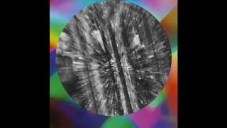 Four Tet - Our Navigation