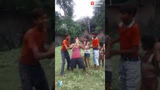 comedian Prahlad 123 videos