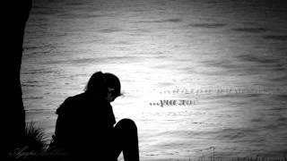 ♪ ♥♥ ♪ Για πού το `βαλες καρδιά μου - Χρήστος Βασιλόπουλος ♪ ♥♥ ♪