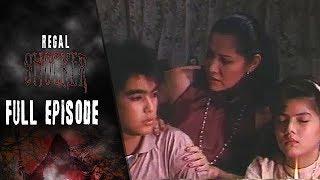 Regal Shocker Episode 21: Spirit of the Dead  | Full Episode