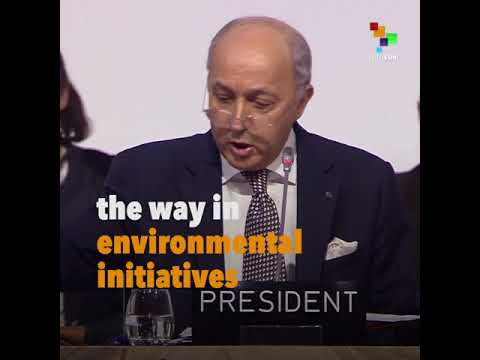 Costa Rica's Ban on Fossil Fuels