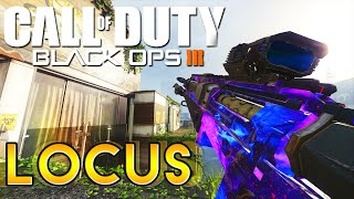 """I ONLY SNIPE NOW!"" 