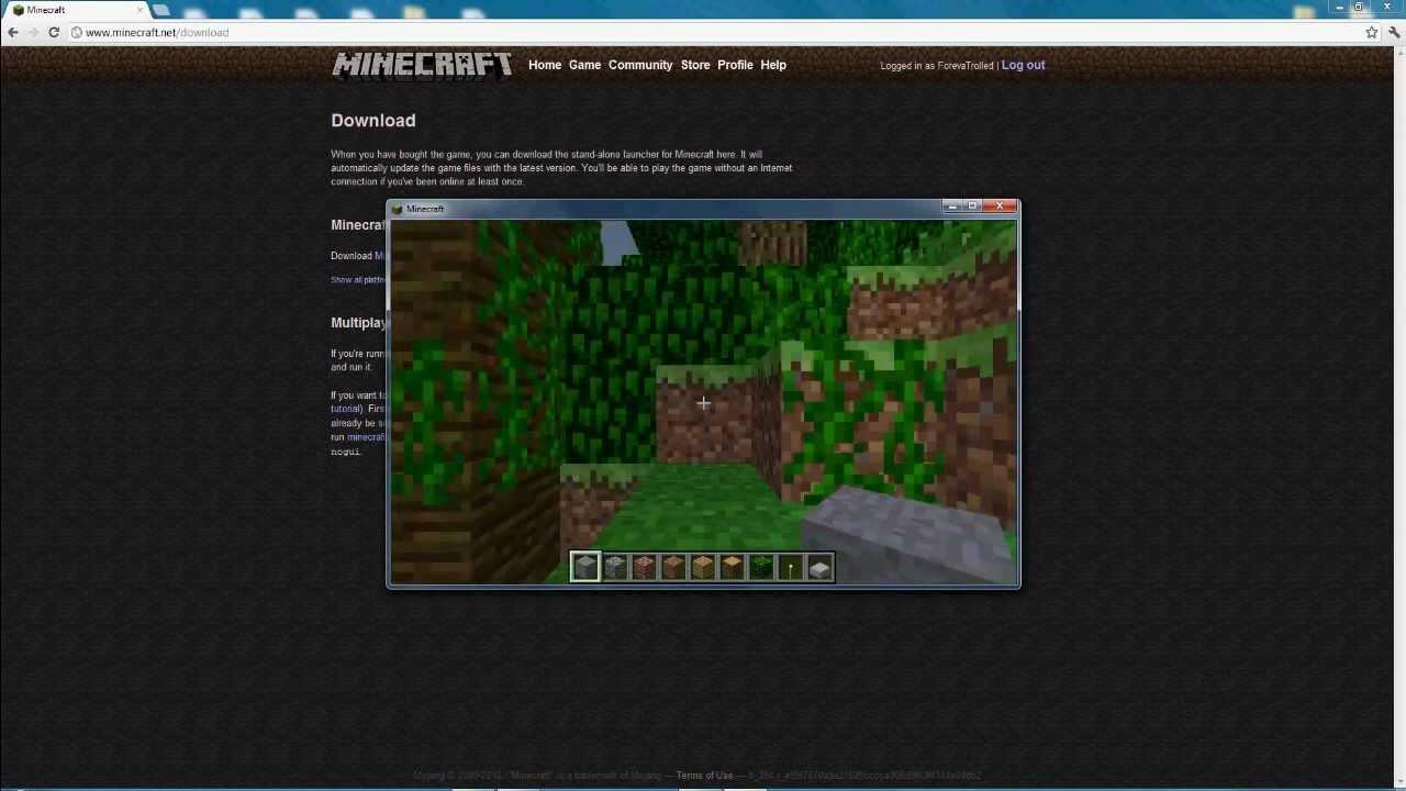 Play minecraft offline free eugene tito poker
