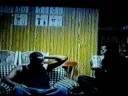 "Black Boy Video 2002 - ""David Allen meets Poindexter"""