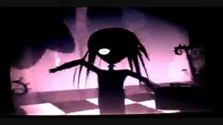 Astorian Stigmata - Dead Summer (Official Video) YouTube Videos