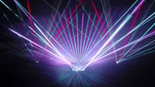 Renegade System- Philadelphia (Callum B Remix)