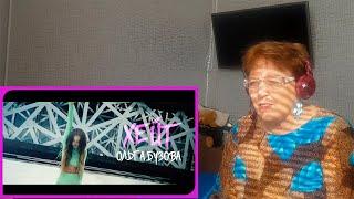 Ольга Бузова - Хейт Mood Video (Премьера 2020) РЕАКЦИЯ смотреть онлайн в хорошем качестве бесплатно - VIDEOOO