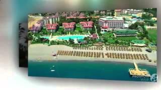 Турция Отдых в Бодруме 2014(, 2014-10-29T14:15:08.000Z)