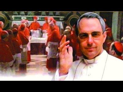 Film: Papa Luciani - Il Sorriso Di Dio