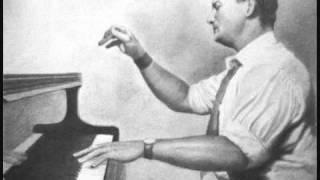 Cziffra - Live in Ossiach - Schumann Toccata op.7