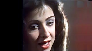 Vicky Leandros - Apres Toi / Dann Kamst Du (1972)