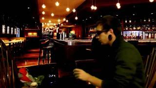 Restaurant Love 2
