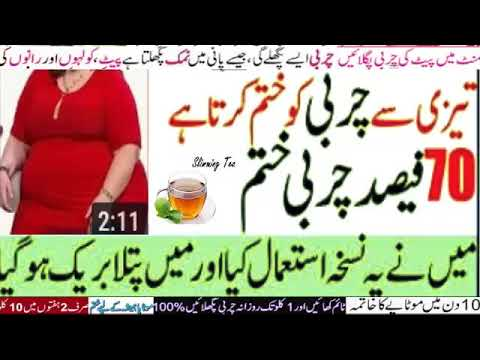 weight loss tips in urdu hindi ,Wazan Kam Karne Ka Tarika In Hindi ,how to lose weight fast ,#60