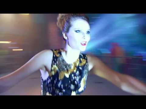 Soy Luna | Alas (Jam En Roller) MUZIEKVIDEO 🎶 | Disney Channel BE