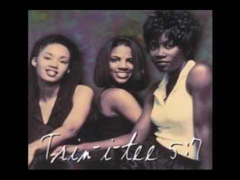 Trin-i-tee 5 7 - I won't Turn Back - God's Grace.mp4