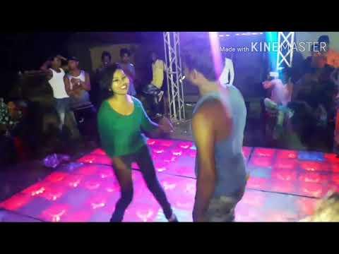 Lalka fitwa new dance