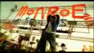 New York New Hindi Song 2009(Hai Junoon Remix)