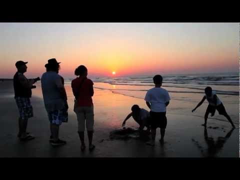 Best USA Road Trip: Myrtle Beach Isle of Palms - HD ooAmerica 25.5