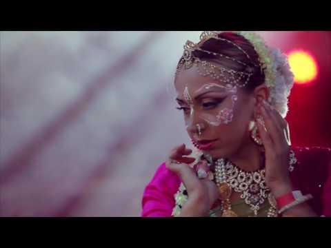 Festival of India in Poland