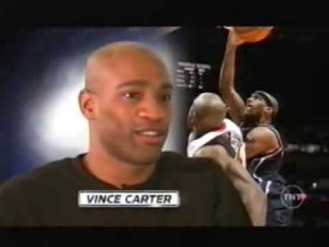 Trade Tree: How the Raptors turned Vince Carter into Luke
