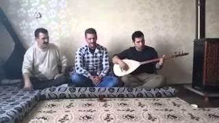 Mehmetnur,,alihanoğlu,,(arapça) izleyin Harika ses mutlaka,2016