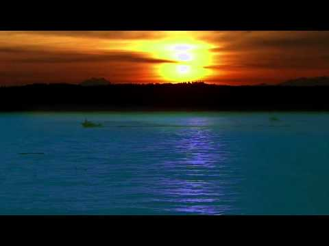 Some Enchanted Evening - Mantovani Orchestra