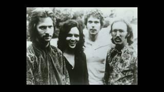 Derek & The Dominos live October 1970