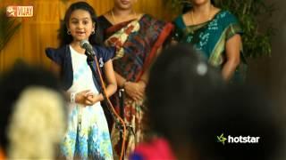 Kalyanam Mudhal Kaadhal Varai 06/01/15 - Watch Full Episode on hotstar.com thumbnail