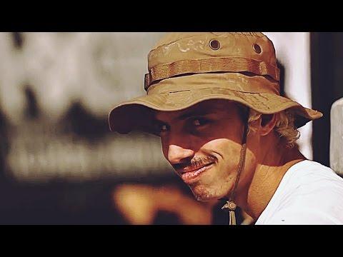 b60d2bfec04efb Luan Oliveira • Ultime Season • HD - Duration  5 47. Skate World Xtreme  233