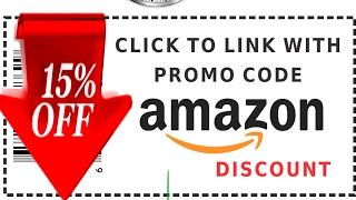 Special Discount on GARMIN Panoptix PS22-TR Transducer 010-01945-00 Reviews 2018