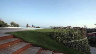 Villa di lusso in vendita a Padenghe sul Garda, Lago Garda, Lombardia, Italia