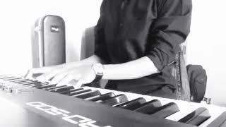 Download Lagu Akhir Cerita Cinta - Glenn Fredly ( Piano Cover by Fajar ) mp3