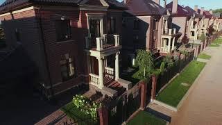 видео Аносино|Аносин Борисоглебский монастырь