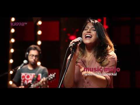 Starlight - Neethusha Cherckal -  Mojo Season 5 - Promo