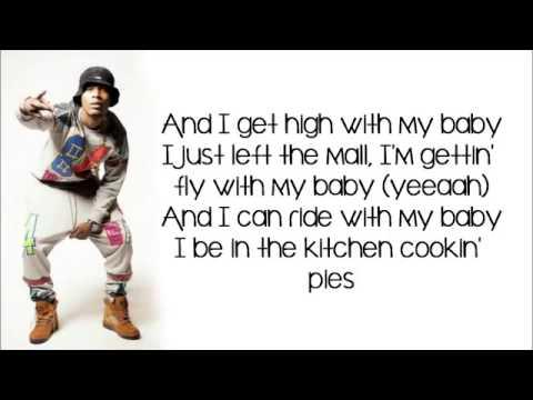 Trap Queen Lyrics