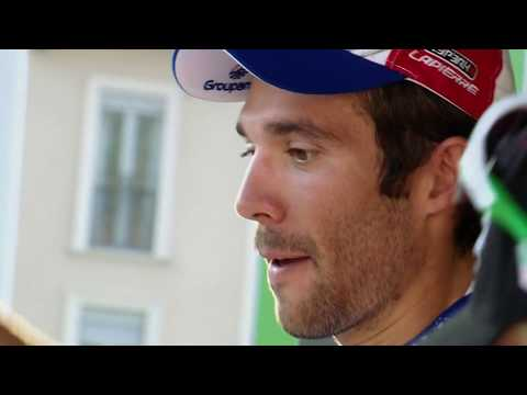 Il Lombardia Presented By NamedSport | Official Promo