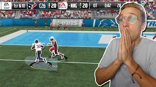 this-game-is-a-must-watch-wheel-of-mut-ep-52