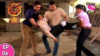 CID  Chhote Heroes - सी आई डी छोटे हीरोस -  Episode 6 - The Brave Boy -  27th June, 2017