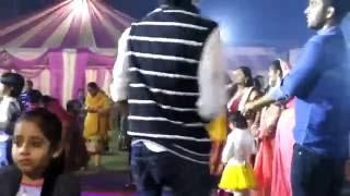 Dhol jageero da best dance Punjabi avinash rajeev