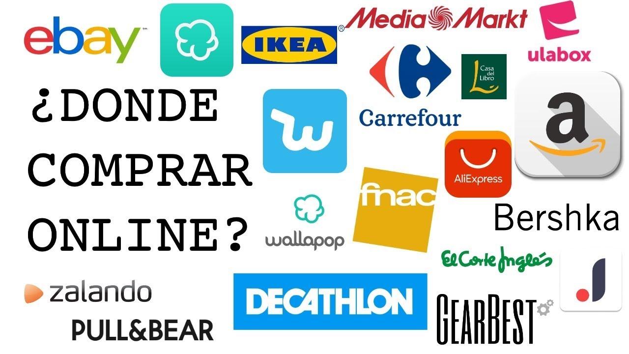 ae7ef74516f Mis paginas de compra online favoritas  liveadrian  online  buy ...