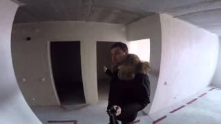 видео Монолитные дома: плюсы и минусы, отзывы жильцов