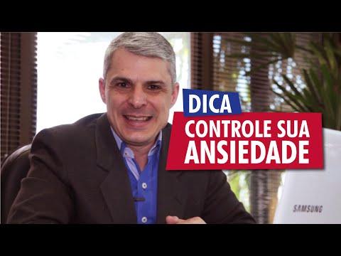 DICAS DE SUCESSO - ...