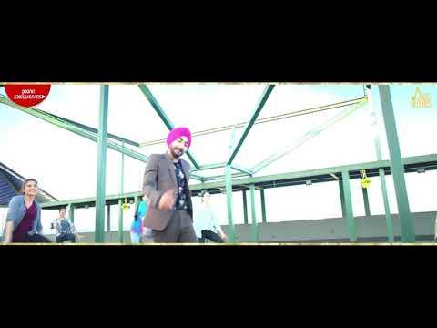 Kangan Whatsapp Status - Ranjit Bawa   latest Punjabi song 2018 #1