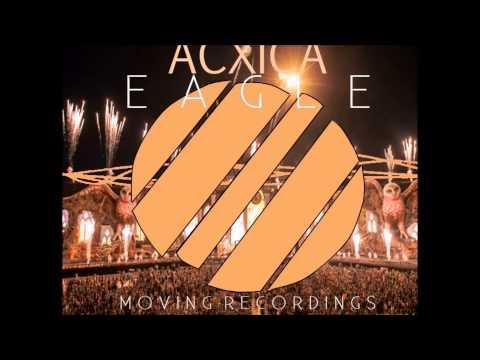 Acxica - Eagle (Original Mix)