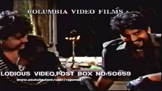 Asuran movie song