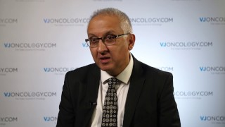 Trial design of ENGOT-OV16/NOVA Phase III trial of niraparib in platinum-sensitive ovarian cancer